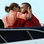 Die Beziehung von Jessica und Justin ist Schnee http://www.deine-promis.com/wp-admin/post.php?post=11015&action=edit&message=1von gestern