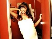 Im Internet sind Nacktfotos von Sarah Engels aufgetaucht.