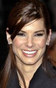 Sandra Bullock spendete 1 Million Dollar