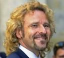 Thomas Gottschalk sucht einen Nachfolger.
