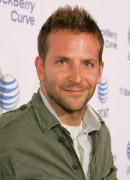 Bradley Cooper ist wieder zu haben