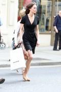 Kate Middleton hat extrem abgenommen.