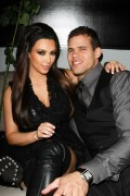 Kim Kardashian will ihren Kris Humphries heiraten.