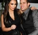 Kim Kardashian hat Kris Humphries geheiratet.