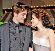Kristen Stewart und Robert Pattinson sind getrennt!