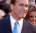Arnold Schwarzenegger trennt sich von seiner Frau