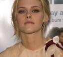 Bald spielt sie Schneewittchen in 'Snow White and the Huntsman'.