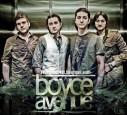 Boyce Avenue wurden durch Youtube bekannt