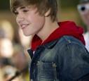 Justin Bieber arbeitet mit vielen bekannten Stars zusammen.