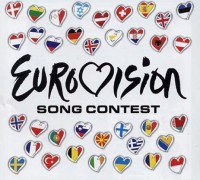 Eurovision songcontest 2011 in Düsseldorf