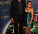Hayden Panettiere und Wladimir Klitschko haben sich getrennt