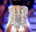 Jennifer Lopez Arsch bei American Idol