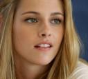 Kristen Stewart wurde als beste Schauspielerin ausgezeichnet.