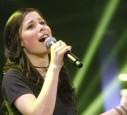 Lena verteidigt ihren Titel beim Eurovision Song Contest 2011