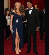 Mariah Carey bekommt Kinder von Nick Cannon.