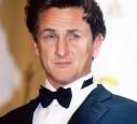 Seann Penn ist angeblich der Neue von Scarlett