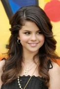 Selena Gomez will Justin Bieber nicht heiraten.