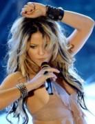 Shakira singt bald auf Arabisch.