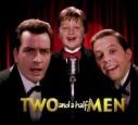 Wird Two and a half Men auch mit ashton Kutcher erfolgreich