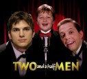 Wird-Two-and-a-half-Men-auch-mit-ashton-Kutcher-erfolgreich