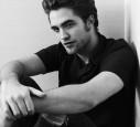 Robert Pattinson S/W