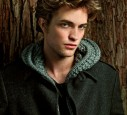 Robert Pattinson 2010