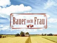 Bauer sucht Frau