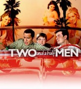 Charlie in Two and a half Men