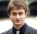 Daniel Radcliffe will, dass 'Schlampe' gesagt wird.