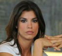 Elisabetta Canalis ist nicht mehr mit Goerge Clooney zusammen