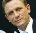 'James Bond' ist verheiratet