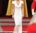 Pippa Middleton bekommt Personenschutz