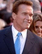 200 Millionen muss Arnie an Maria Shriver abdrücken