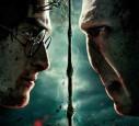 Der letzte Harry Potter Film