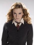 Emma Watson als Hermine Granger