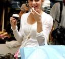 Emma Watson privat