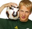 Fußball wird Oliver Pocher moderieren