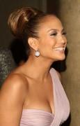Ist J. Lo schuld an der scheidung