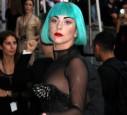 Lady Gaga schon wieder in den negativ Schlagzeilen