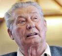 Leo Kirch wurde 84 Jahre alt