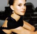 Natalie Portman hat ein Kind bekommen