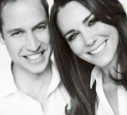 Prinzessin Kate und Pinz William