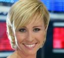 RTL Moderatorin Sonja Zietlow