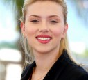 Scarlett Johansson im Gefühlschaos