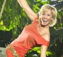 Sonja Zietlow moderiert das Dschungelcamp