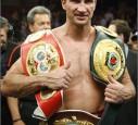 Wladimir Klitschko hat den Kampf gewonnen
