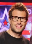 Daniel hartwich bei das Supertalent