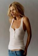 Ist Kate Moss eine schlechte Nachbarin