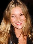 Kate Moss wurde von Gatsby inspiriert