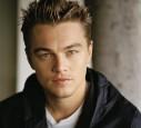 Leonardo DiCaprio verdient sehr viel Geld